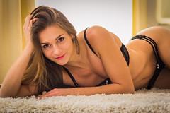 Jolina M #15