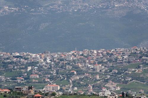 lebanon liban libanon
