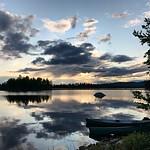 20. August 2019 - 18:44 - Swedish Lappland