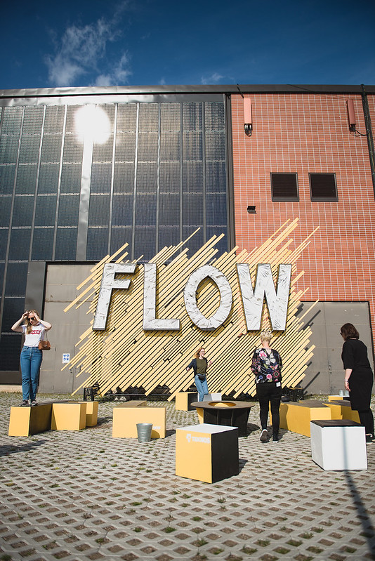 Flow2019-2
