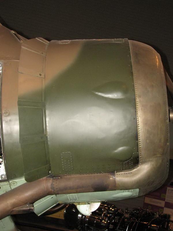 Westland Lysander Mk.III 00016