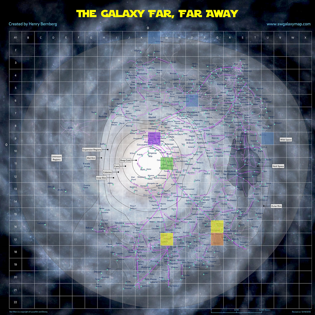 Star_Wars_Galaxy_Map_Factions