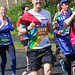 Edinburgh Marathon 2019_3017