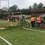 Swiss Bike Cup Basel - 17.08.2019