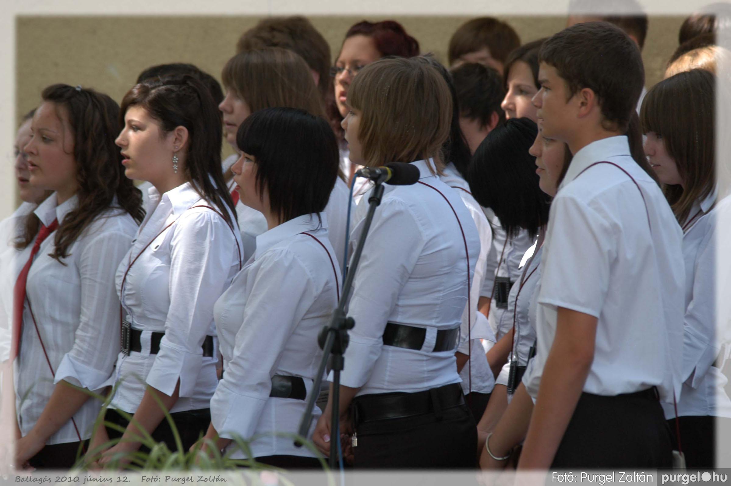 2010.06.12. 461 Forray Máté Általános Iskola ballagás 2010. - Fotó:PURGEL ZOLTÁN© 461.jpg