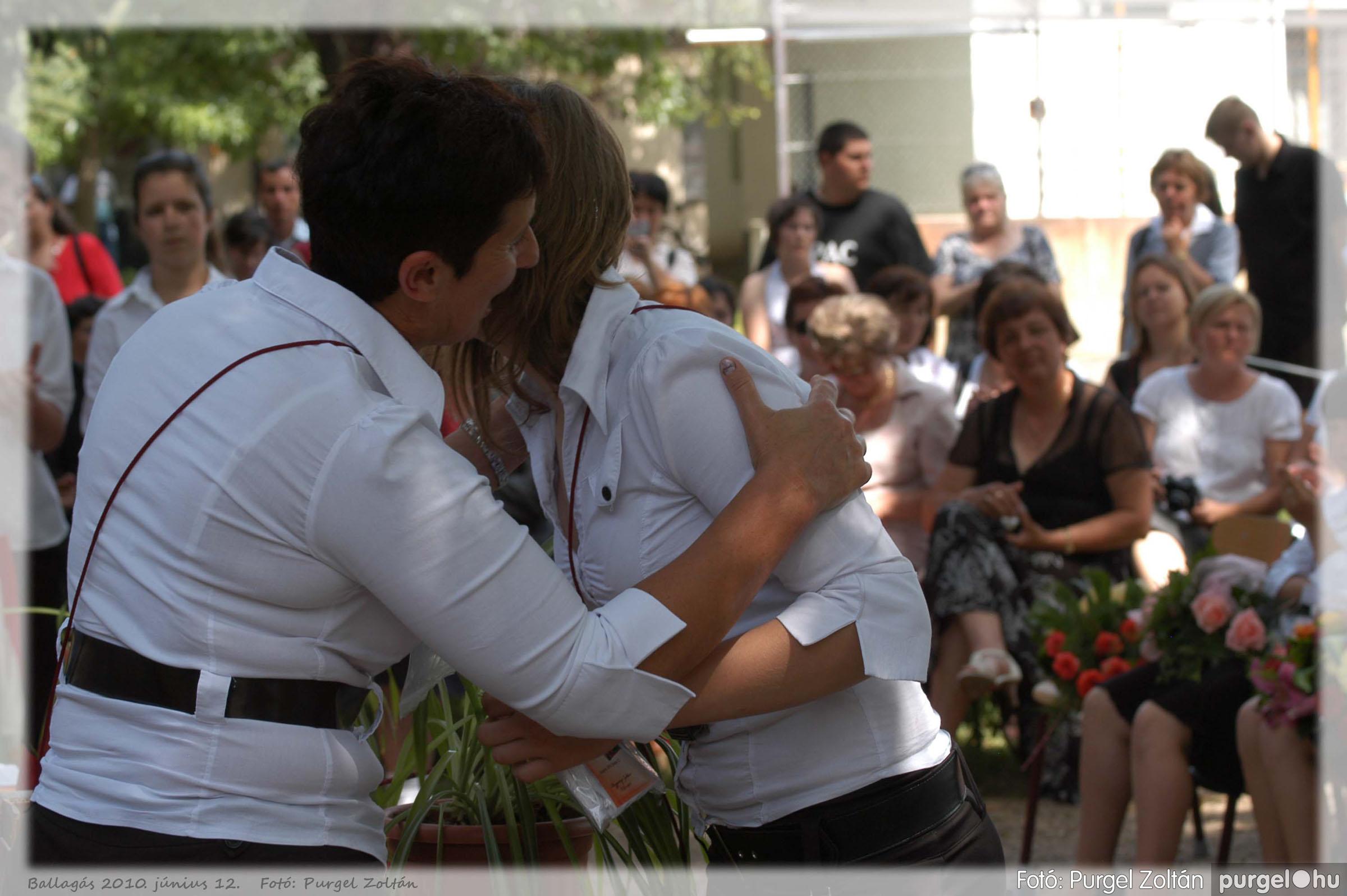 2010.06.12. 425 Forray Máté Általános Iskola ballagás 2010. - Fotó:PURGEL ZOLTÁN© 425.jpg
