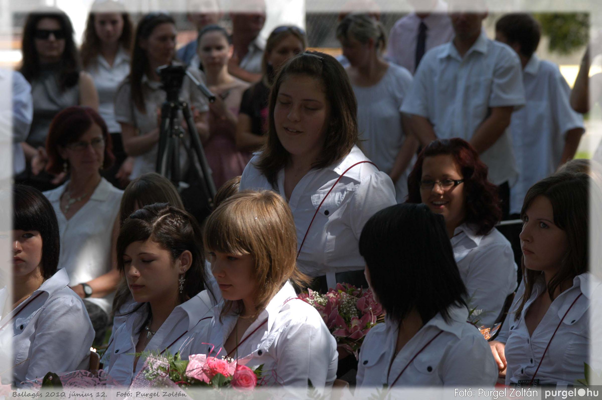 2010.06.12. 246 Forray Máté Általános Iskola ballagás 2010. - Fotó:PURGEL ZOLTÁN© 246.jpg