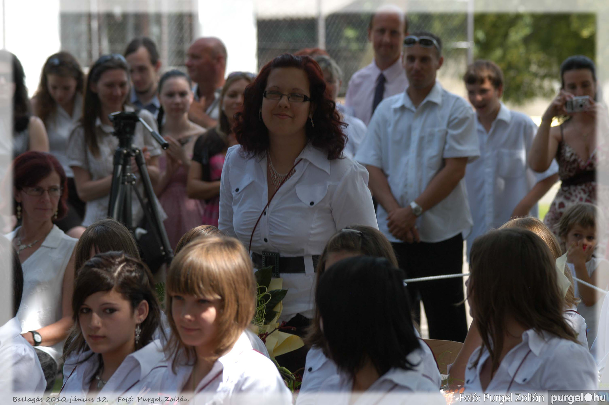 2010.06.12. 243 Forray Máté Általános Iskola ballagás 2010. - Fotó:PURGEL ZOLTÁN© 243.jpg