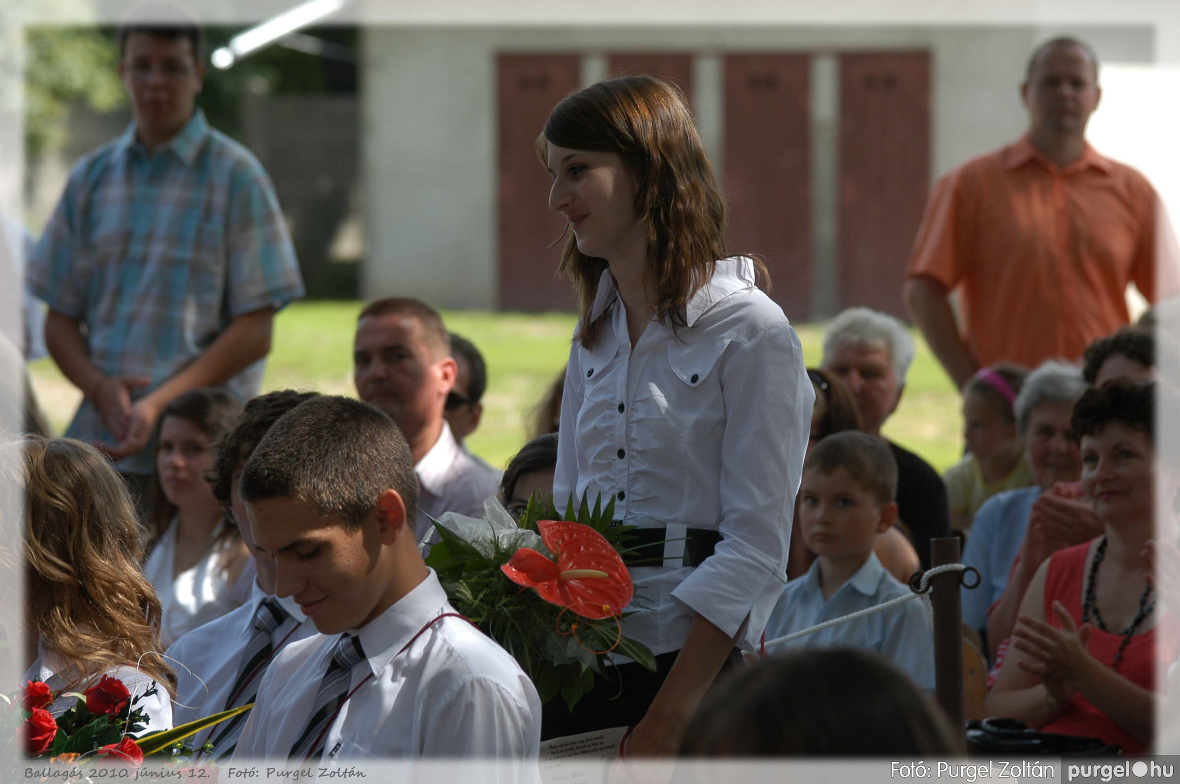 2010.06.12. 235 Forray Máté Általános Iskola ballagás 2010. - Fotó:PURGEL ZOLTÁN© 235.jpg