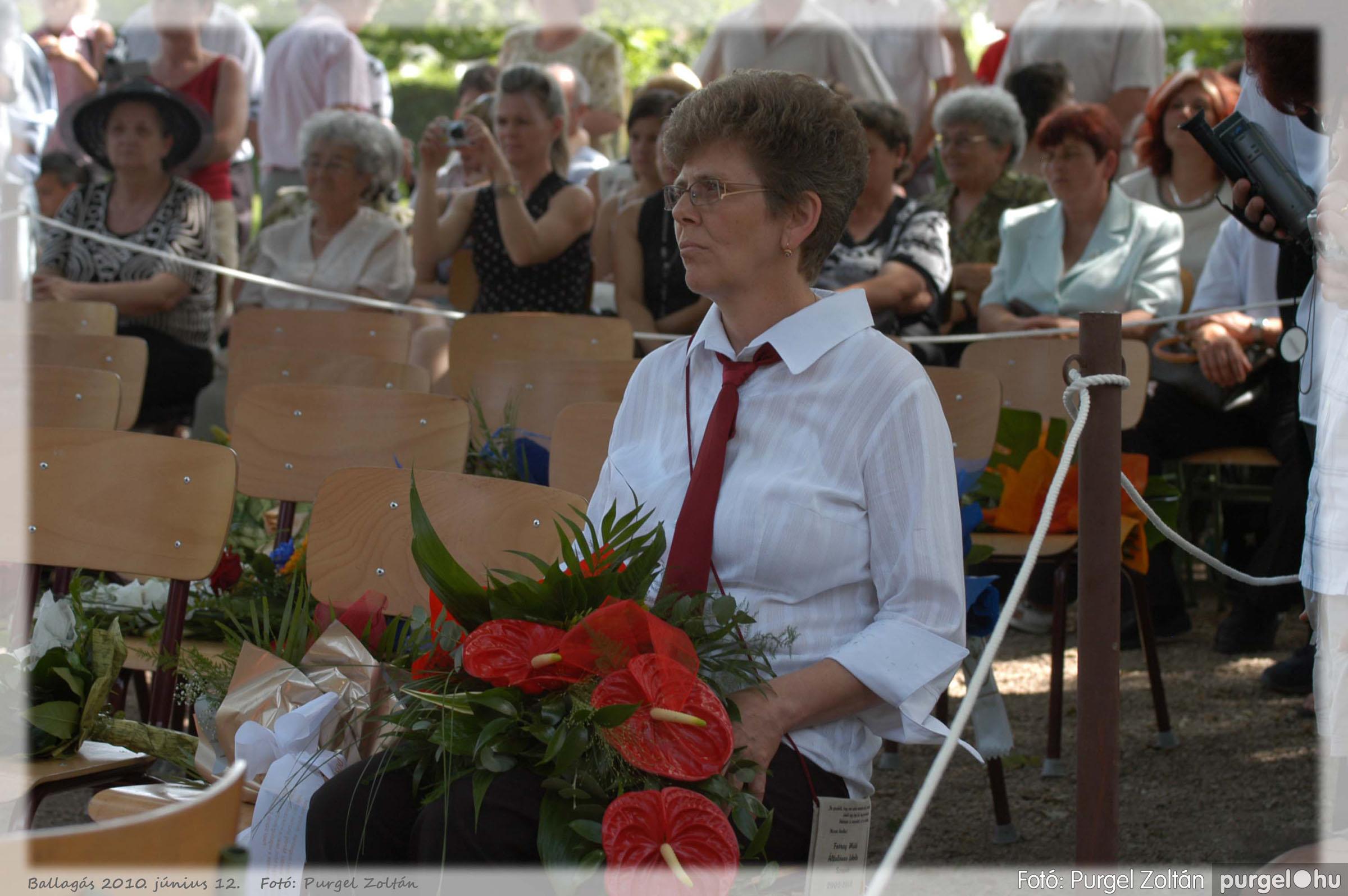 2010.06.12. 103 Forray Máté Általános Iskola ballagás 2010. - Fotó:PURGEL ZOLTÁN© 103.jpg
