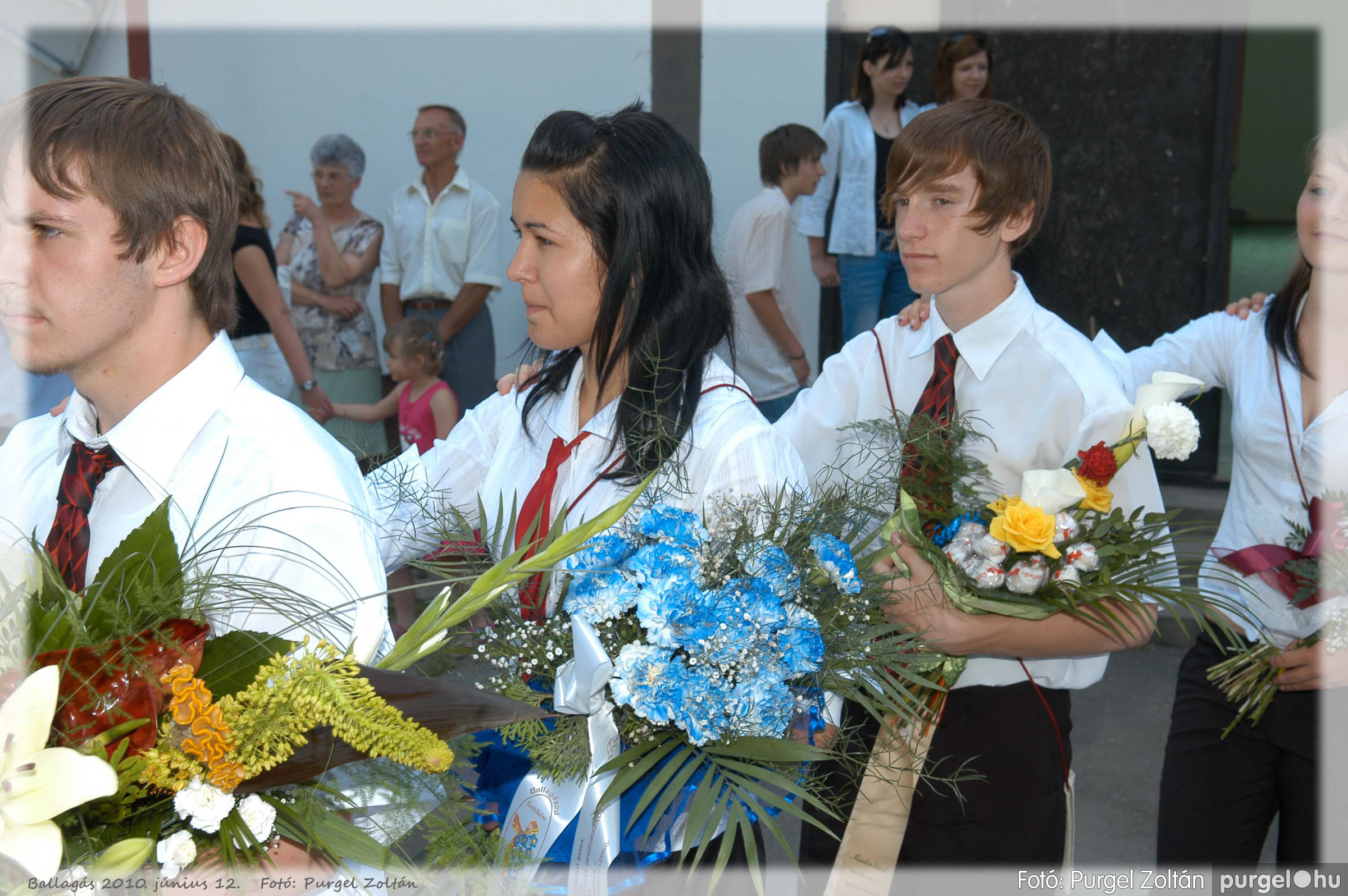 2010.06.12. 042 Forray Máté Általános Iskola ballagás 2010. - Fotó:PURGEL ZOLTÁN© 042.jpg