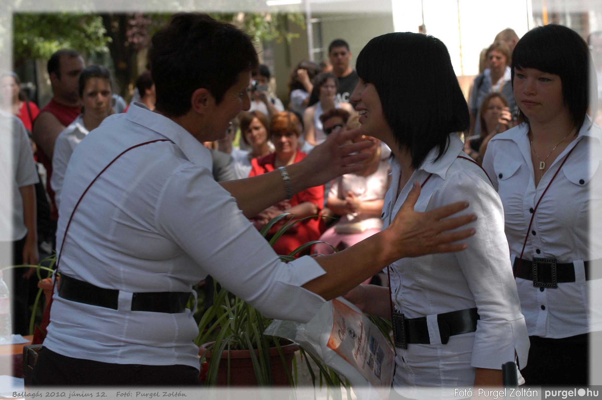 2010.06.12. 433 Forray Máté Általános Iskola ballagás 2010. - Fotó:PURGEL ZOLTÁN© 433.jpg