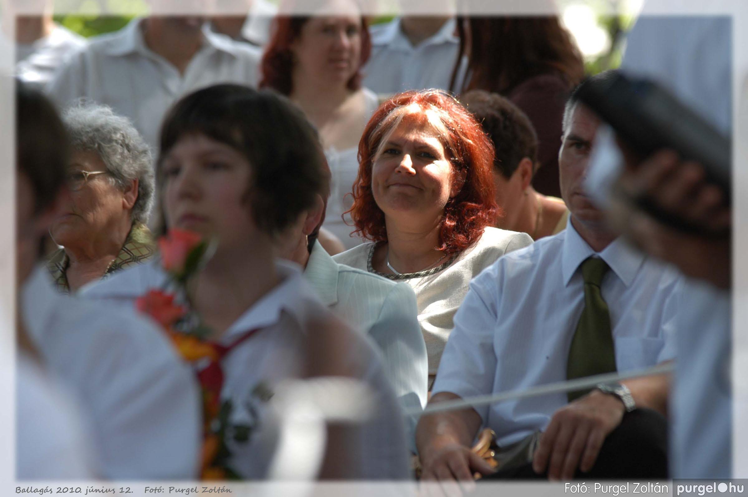 2010.06.12. 333 Forray Máté Általános Iskola ballagás 2010. - Fotó:PURGEL ZOLTÁN© 333.jpg