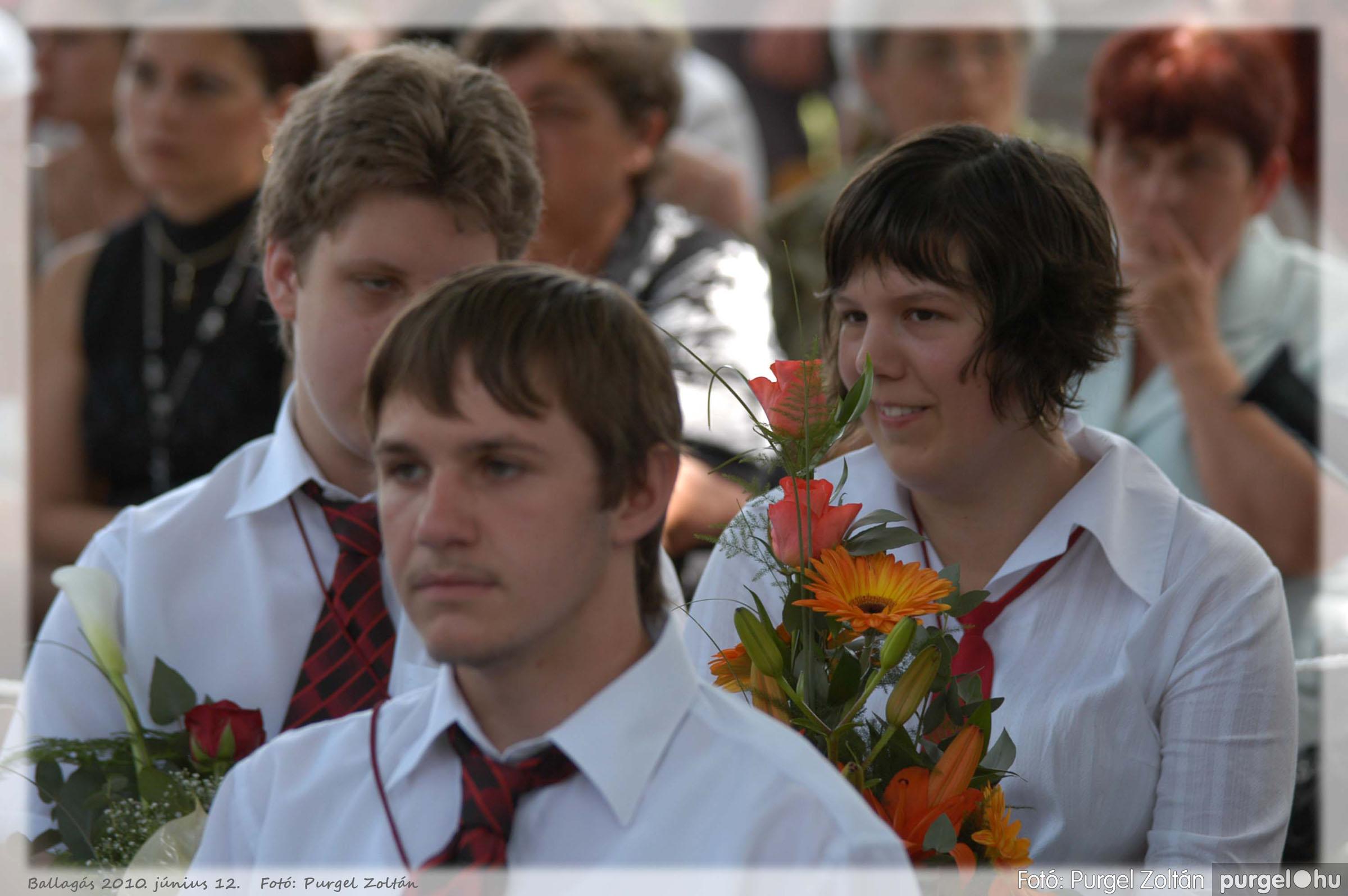 2010.06.12. 182 Forray Máté Általános Iskola ballagás 2010. - Fotó:PURGEL ZOLTÁN© 182.jpg