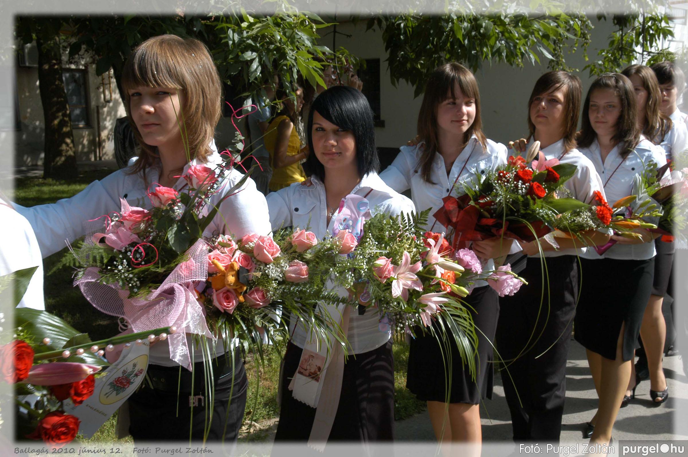 2010.06.12. 026 Forray Máté Általános Iskola ballagás 2010. - Fotó:PURGEL ZOLTÁN© 026.jpg