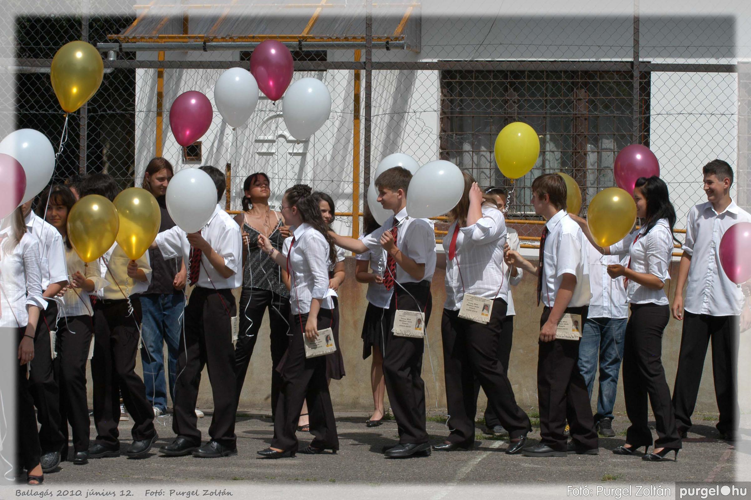 2010.06.12. 492 Forray Máté Általános Iskola ballagás 2010. - Fotó:PURGEL ZOLTÁN© 492.jpg