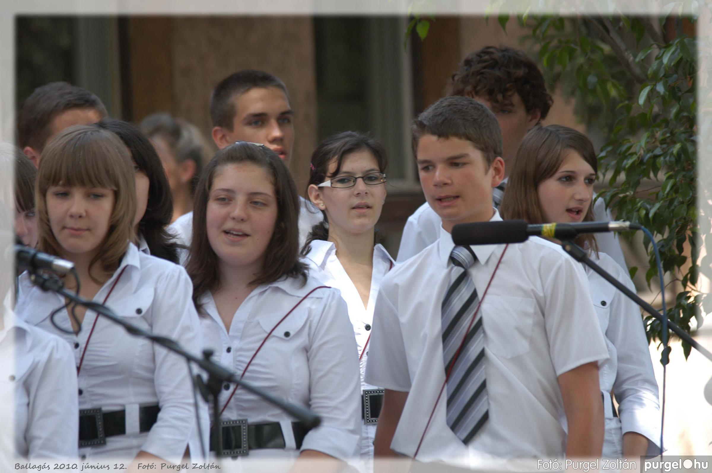 2010.06.12. 453 Forray Máté Általános Iskola ballagás 2010. - Fotó:PURGEL ZOLTÁN© 453.jpg