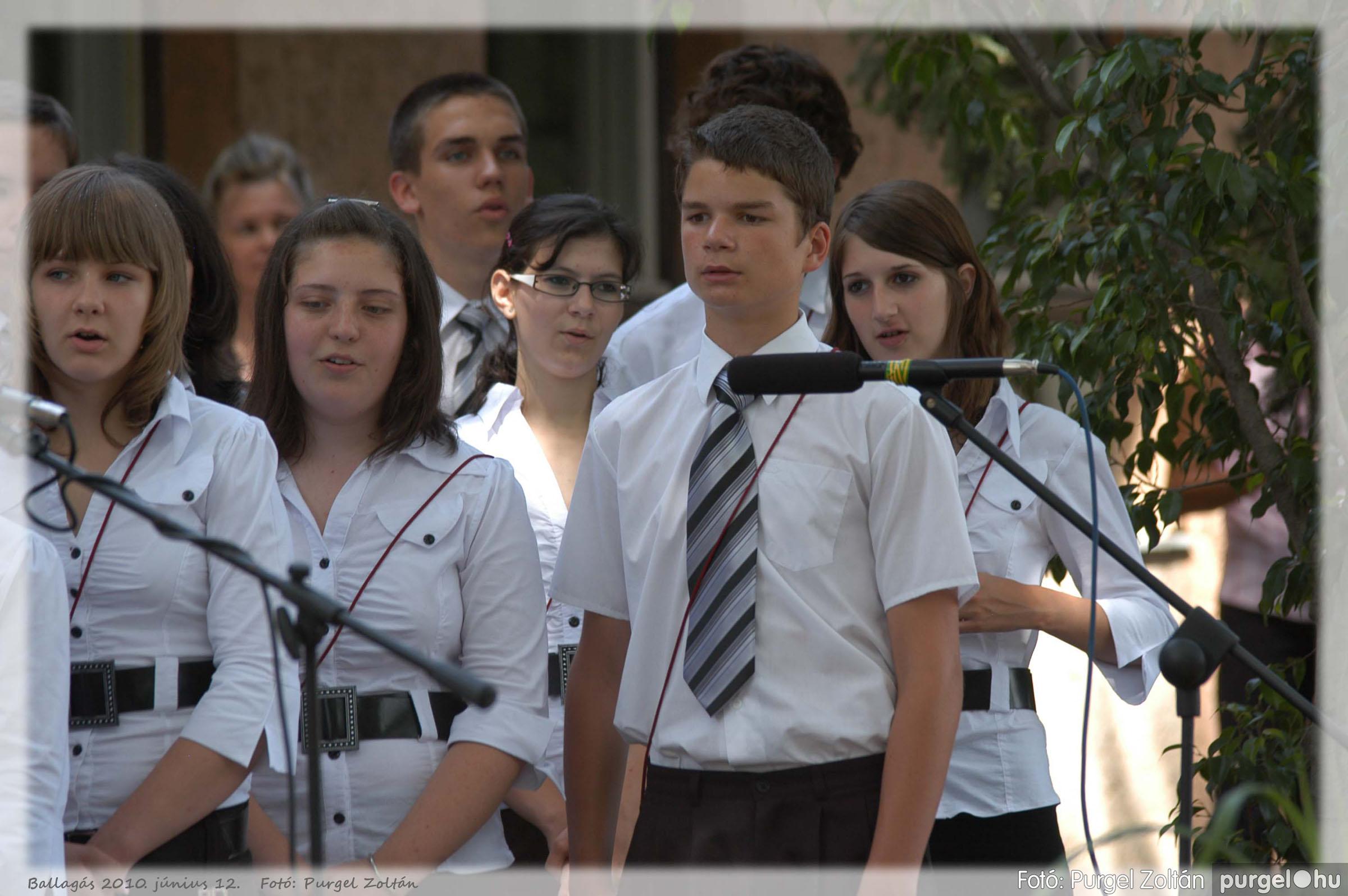 2010.06.12. 443 Forray Máté Általános Iskola ballagás 2010. - Fotó:PURGEL ZOLTÁN© 443.jpg