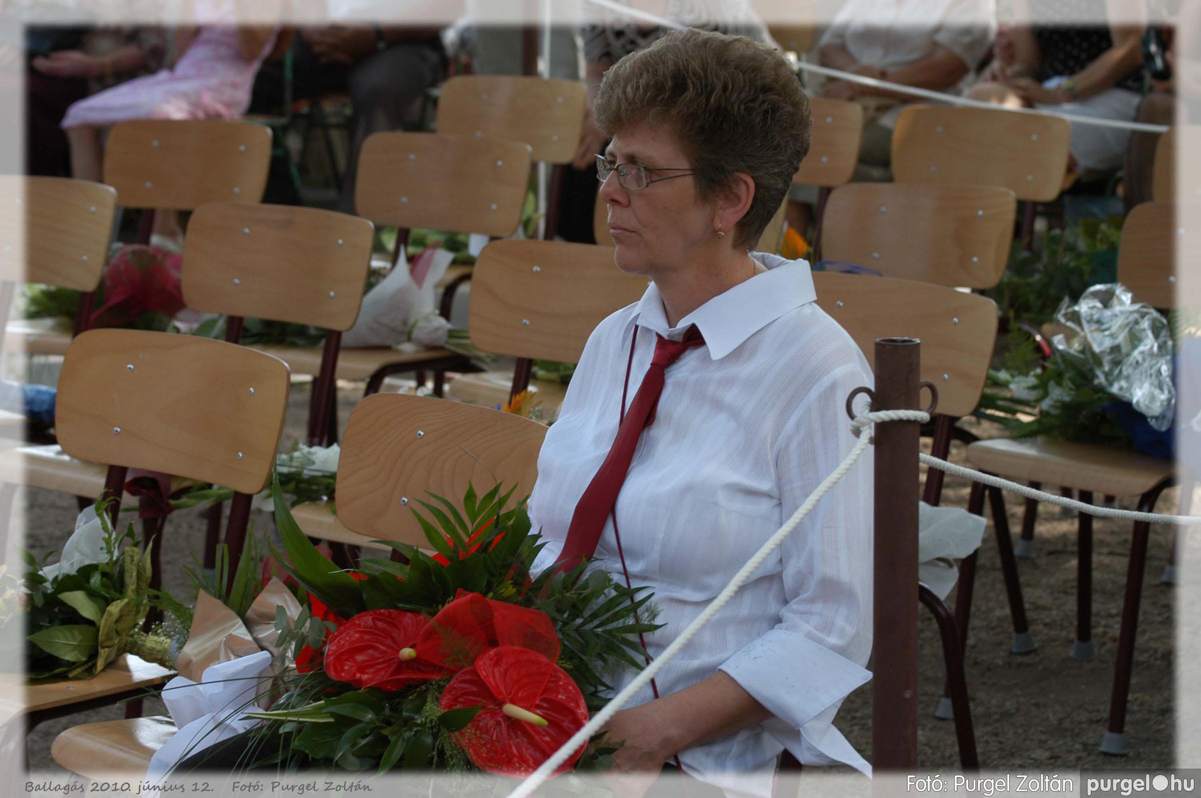 2010.06.12. 132 Forray Máté Általános Iskola ballagás 2010. - Fotó:PURGEL ZOLTÁN© 132.jpg