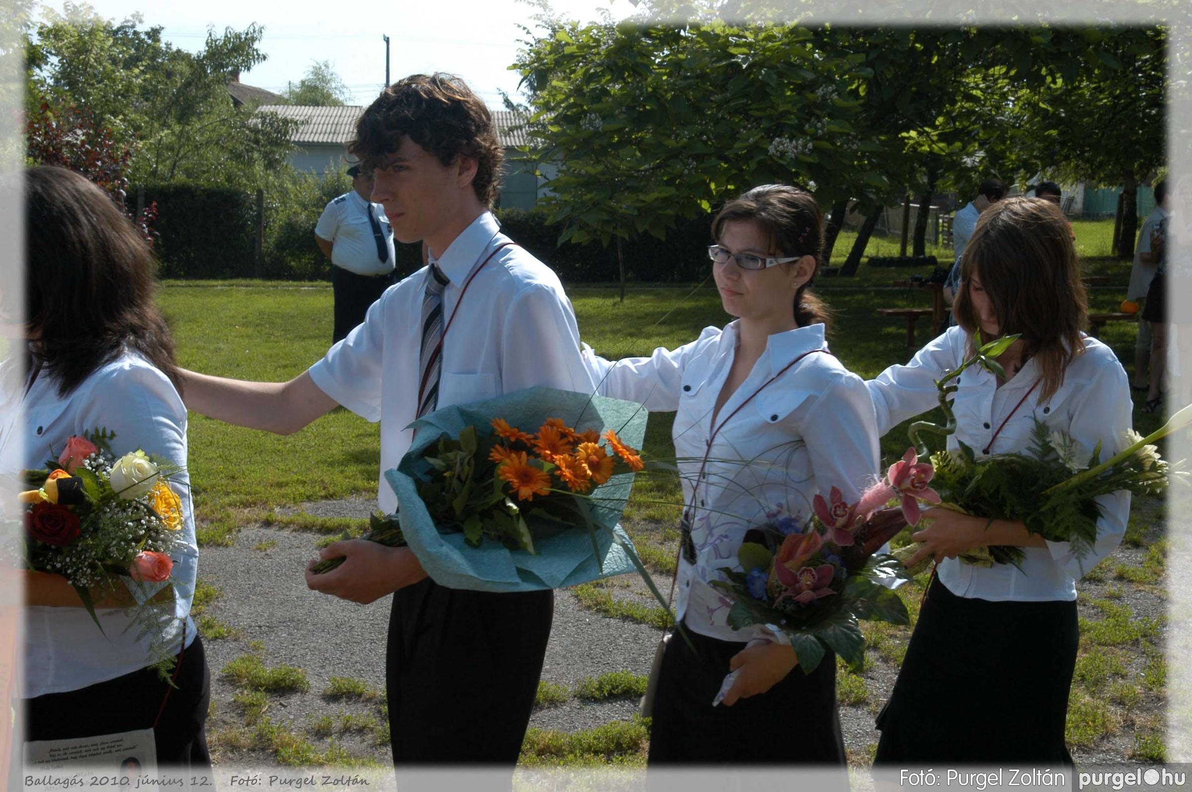 2010.06.12. 022 Forray Máté Általános Iskola ballagás 2010. - Fotó:PURGEL ZOLTÁN© 022.jpg