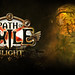 Path of Exile: Blight