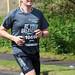 Edinburgh Marathon 2019_3129