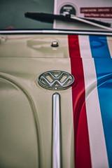 Lines Of Herbie