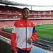 "<p><a href=""https://www.flickr.com/people/stuart_photoafc/"">Stuart MacFarlane</a> posted a photo:</p> 	 <p><a href=""https://www.flickr.com/photos/stuart_photoafc/48586891757/"" title=""Arsenal v Sunderland - Premier League""><img src=""https://live.staticflickr.com/65535/48586891757_9ee9c76f77_m.jpg"" width=""240"" height=""171"" alt=""Arsenal v Sunderland - Premier League"" /></a></p>  <p>LONDON, ENGLAND - MAY 20: Chris Willock of Arsenal before the Barclays Premier League match between Arsenal and Sunderland at Emirates Stadium on May 20, 2015 in London, England. (Photo by Stuart MacFarlane/Arsenal FC via Getty Images)</p>"