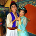 "<p><a href=""https://www.flickr.com/people/21652490@N06/"">meeko_</a> posted a photo:</p>  <p><a href=""https://www.flickr.com/photos/21652490@N06/48587030702/"" title=""Aladdin and Princess Jasmine""><img src=""https://live.staticflickr.com/65535/48587030702_f0c87c4b42_m.jpg"" width=""240"" height=""180"" alt=""Aladdin and Princess Jasmine"" /></a></p>  <p>Agrabah Bazaar, Magic Kingdom</p>"