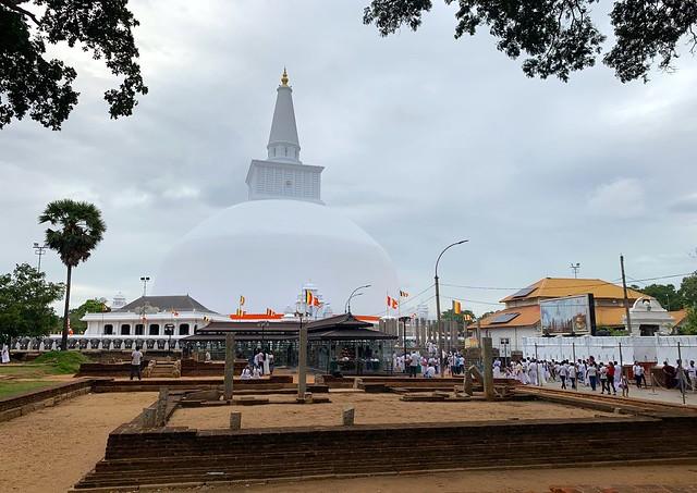 Sri Lanka 2019 200