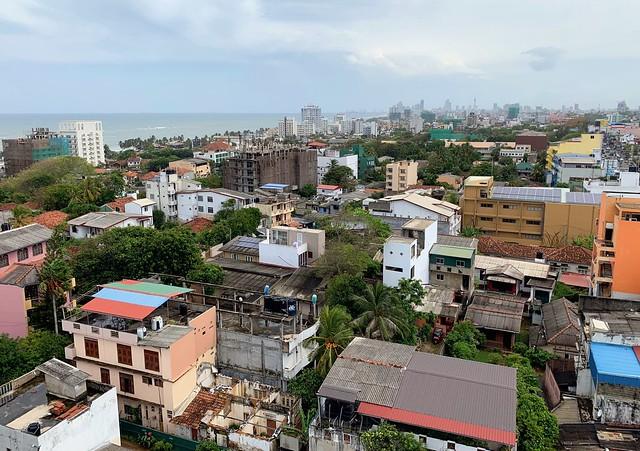 Sri Lanka 2019 56