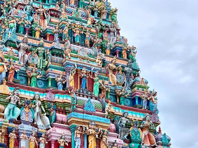 Sri Lanka 2019 25