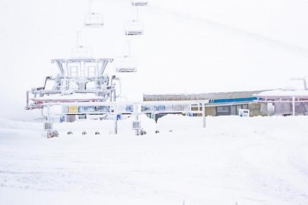 Počasí 2019/20: jaká bude zima?