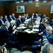 20-08-19 Ministro Paulo Guedes participa de  reunião com Senadores - Foto Gerdan Wesley 04JPG
