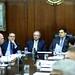 20-08-19 Ministro Paulo Guedes participa de  reunião com Senadores - Foto Gerdan Wesley 03JPG