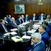 20-08-19 Ministro Paulo Guedes participa de  reunião com Senadores - Foto Gerdan Wesley 02JPG
