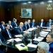20-08-19 Ministro Paulo Guedes participa de  reunião com Senadores - Foto Gerdan Wesley 01JPG