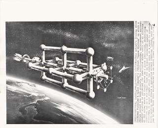 spacerace_v_bw_o_n (original 1963 press photo)