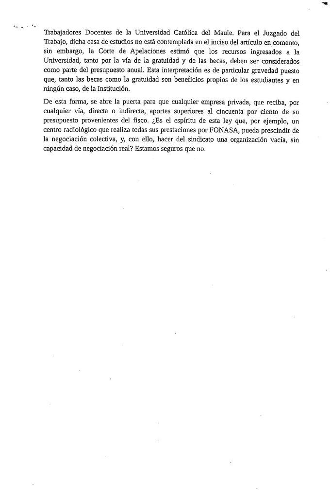 PACUERDO_page-0005