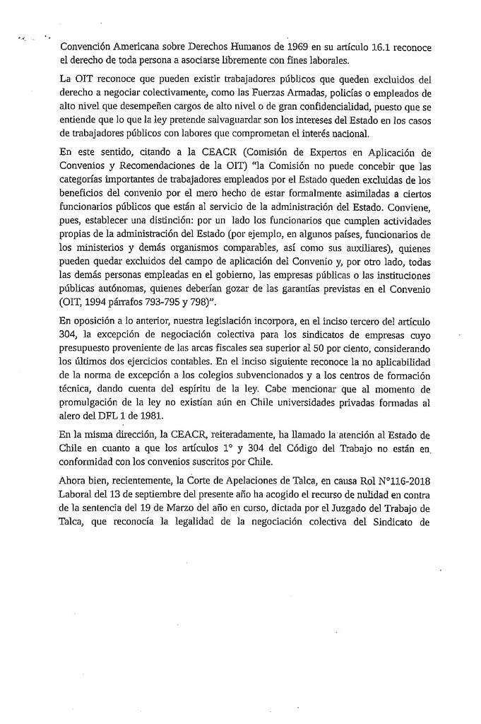 PACUERDO_page-0004