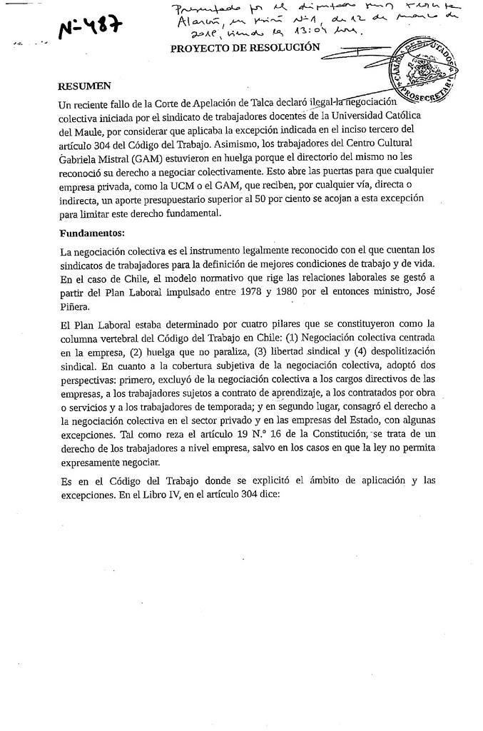 PACUERDO_page-0002