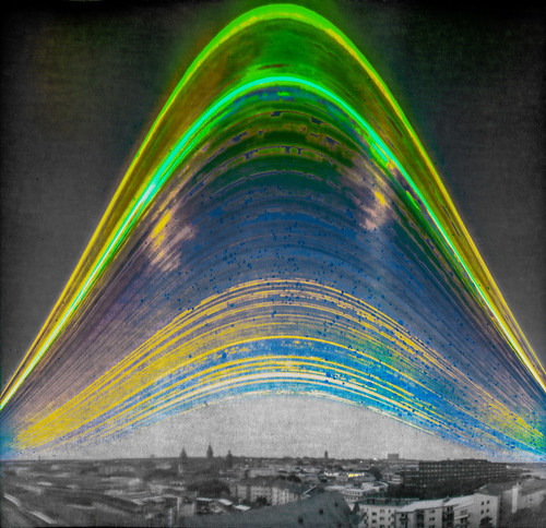 Solargraphy U03