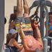 """<p><a href=""""https://www.flickr.com/people/alangene/"""">Alan46</a> posted a photo:</p>  <p><a href=""""https://www.flickr.com/photos/alangene/48587615697/"""" title=""""Beach Workout""""><img src=""""https://live.staticflickr.com/65535/48587615697_5412b2fe3e_m.jpg"""" width=""""169"""" height=""""240"""" alt=""""Beach Workout"""" /></a></p>  <p>See more men working out:<br /> <br /> <a href=""""https://www.flickr.com/search/?user_id=65489755%40N00&amp;view_all=1&amp;text=%22beach%20workout%22"""">www.flickr.com/search/?user_id=65489755%40N00&amp;view_al...</a></p>"""