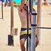 "<p><a href=""https://www.flickr.com/people/alangene/"">Alan46</a> posted a photo:</p>  <p><a href=""https://www.flickr.com/photos/alangene/48587620817/"" title=""Beach Workout""><img src=""https://live.staticflickr.com/65535/48587620817_84a4c28ce9_m.jpg"" width=""161"" height=""240"" alt=""Beach Workout"" /></a></p>  <p>See more men working out:<br /> <br /> <a href=""https://www.flickr.com/search/?user_id=65489755%40N00&amp;view_all=1&amp;text=%22beach%20workout%22"">www.flickr.com/search/?user_id=65489755%40N00&amp;view_al...</a></p>"