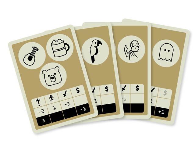 Reigns-The-Council-Cards-Verso