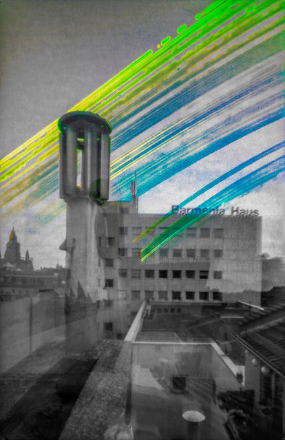 Solargraphy S06c