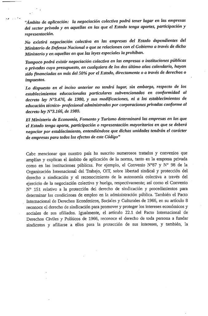 PACUERDO_page-0003