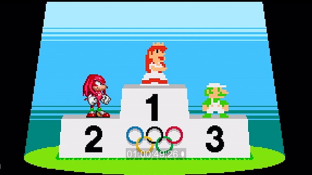 Mario_and_Sonic_at_the_Olympic_Games_Tokyo_2020-2D-1_1566249050