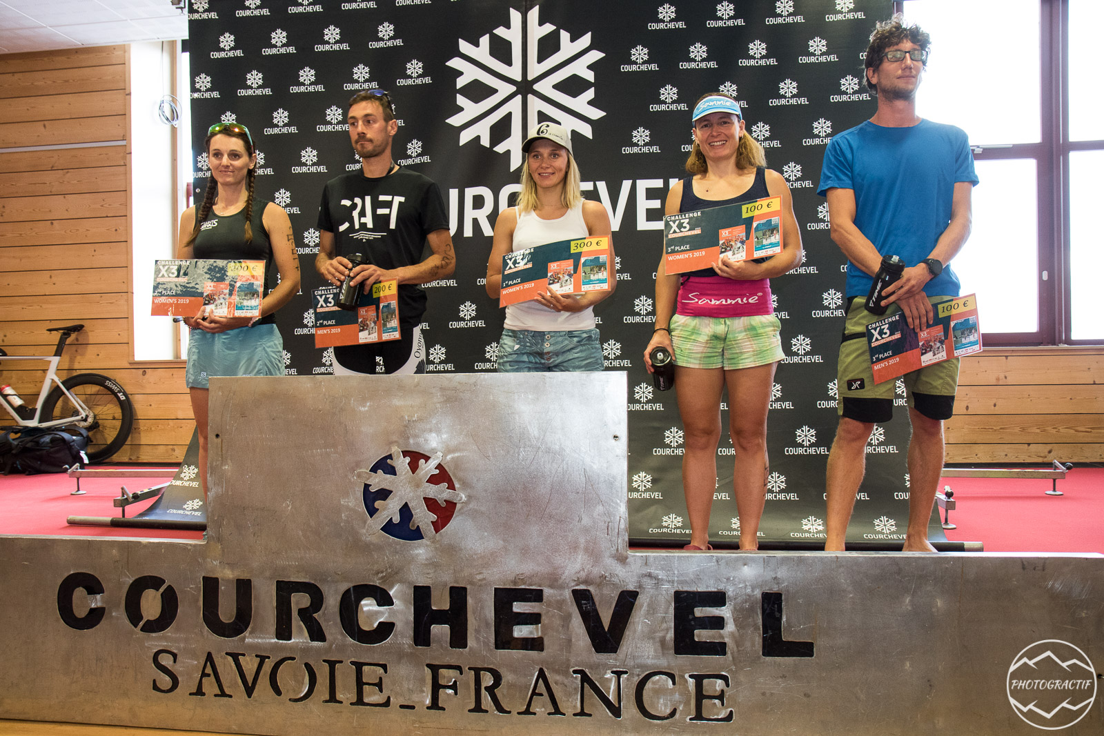 Tri Courchevel 2019 (1485)