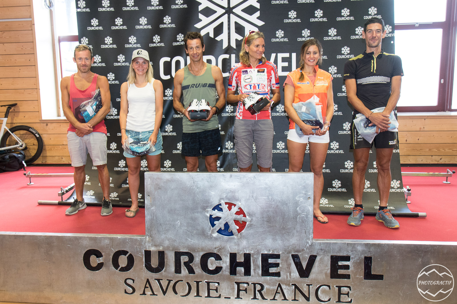 Tri Courchevel 2019 (1471)